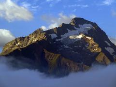 2017 07 23 La Muzelle (phalgi) Tags: france rhône alpes isere oisans les2alpes lesdeuxalpes montagne meteo muzelle massif glacier neige national écrins exterieur