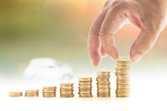 Nauto Raises Series B Funding of $159 Million (martinlouis2212) Tags: nauto raises series b funding 159 million readitquik