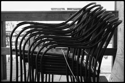 "Captive Seating • <a style=""font-size:0.8em;"" href=""http://www.flickr.com/photos/150185675@N05/36073402615/"" target=""_blank"">View on Flickr</a>"
