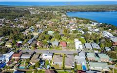6 Clarence Street, Lake Munmorah NSW