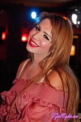 TGirl_Nights_7-18-17_115 (tgirlnights) Tags: transgender transsexual ts tv tg crossdresser tgirl tgirlnights jamiejameson cd