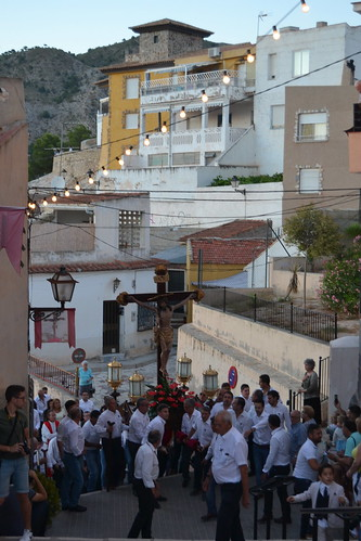 """(2017-07-02) - Procesión subida - Diario El Carrer (27) • <a style=""""font-size:0.8em;"""" href=""""http://www.flickr.com/photos/139250327@N06/36082929561/"""" target=""""_blank"""">View on Flickr</a>"""