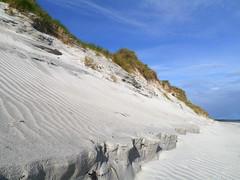 Traigh Sgurabhal, Barra (Niall Corbet) Tags: scotland outerhebrides hebrides barra island coast traighsgurabhal dune sanddune beach