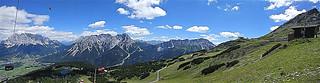 Loisachtal, Tirol - Austria (135842671)