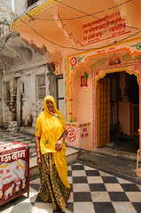 20160707-_DSC4221 (Anand.Pandy) Tags: pushkar rajasthan india in