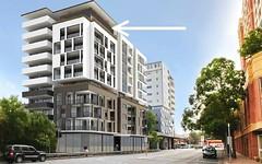 904/23 Churchill Avenue, Strathfield NSW