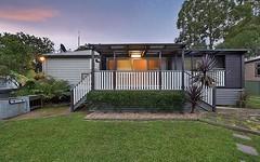 6 Lambton Road, Waratah NSW