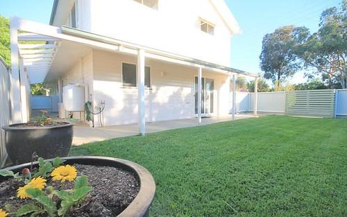 2A Meelee Street, Narrabri NSW 2390