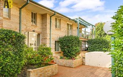 59/68 Macarthur Street, Parramatta NSW