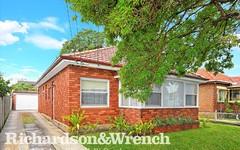 366 West Botany Street, Brighton-Le-Sands NSW
