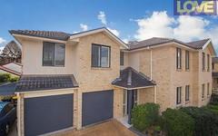 2/30 Martin Street, Warners Bay NSW