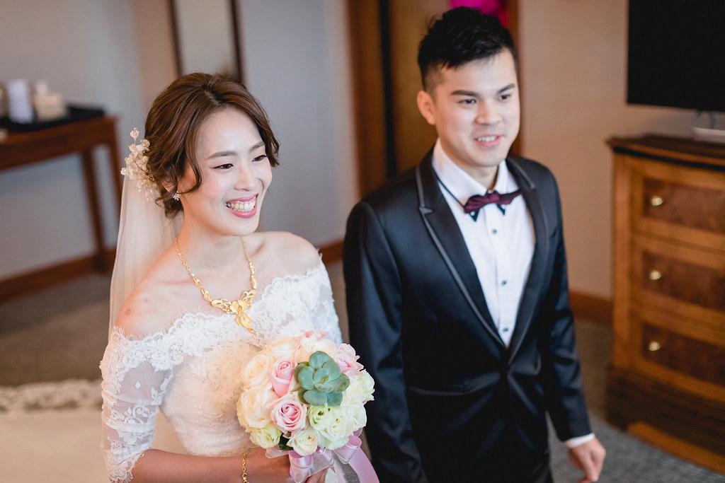 士瑾&奕辰、婚禮_00149