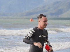 "Coral Coast Triathlon-30/07/2017 • <a style=""font-size:0.8em;"" href=""http://www.flickr.com/photos/146187037@N03/36123754921/"" target=""_blank"">View on Flickr</a>"