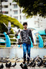IMG_6807 (_Shahid_Khan_) Tags: shahidkhan shades shahid shahidkhanphotography smile shoot best casual pose photoshoot canon classy candid hair fashion great happiness lovemyjob lovely love