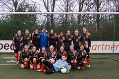 """HBC Voetbal - Heemstede • <a style=""""font-size:0.8em;"""" href=""""http://www.flickr.com/photos/151401055@N04/36130823895/"""" target=""""_blank"""">View on Flickr</a>"""