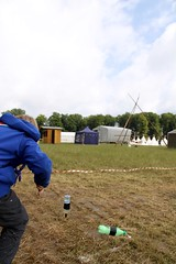 GoUrban_25072017_Rocket Labo_019