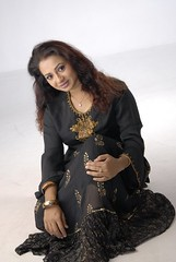 INDIAN KANNADA ACTRESS VANISHRI PHOTOS SET-1 (93)