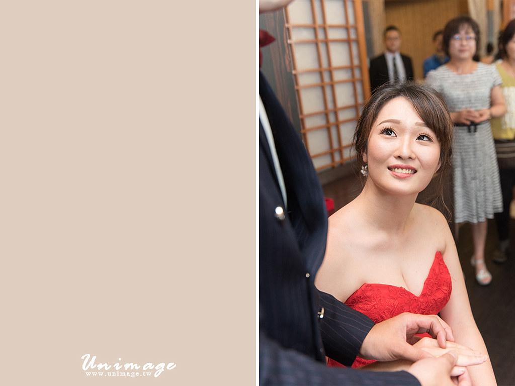 訂婚結婚儀式紀錄詩杰與思涵-77