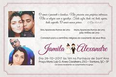 Jamila e Alexandre - Casamento (Studio Ásia) Tags: casamento