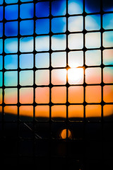 DSC_0930_edited (fisar.monica) Tags: napoli tramonti sunset naples murales streetart rain streetphotography lights