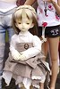 IMG_4696 (TheZeppo) Tags: soom beyla iplehouse minifee fairyland merry doll round tani karsh heliot zuri fang