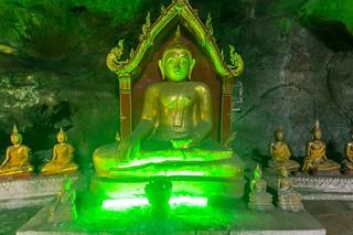 phetchaburi - thailande 96