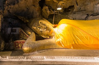 phetchaburi - thailande 95