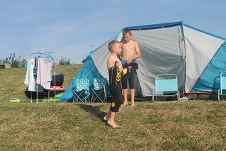 WaterskiKamp_10-Jul-17 011