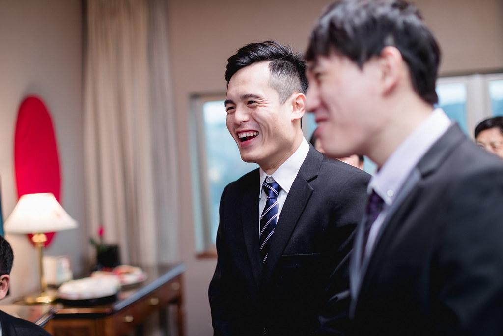 士瑾&奕辰、婚禮_00074