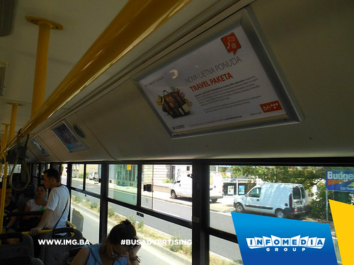 Info Media Group - BUS  Indoor Advertising 07-2017 (5)