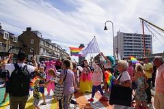 DSC07379 (ZANDVOORTfoto.nl) Tags: pride beach gaypride zandvoort aan de zee zandvoortaanzee beachlife gay travestiet people