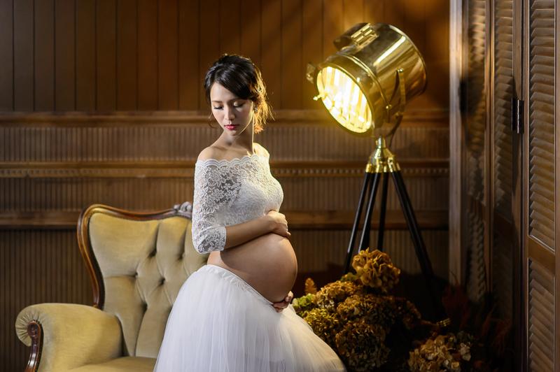 36156868265_2bbdaaf5b3_o- 婚攝小寶,婚攝,婚禮攝影, 婚禮紀錄,寶寶寫真, 孕婦寫真,海外婚紗婚禮攝影, 自助婚紗, 婚紗攝影, 婚攝推薦, 婚紗攝影推薦, 孕婦寫真, 孕婦寫真推薦, 台北孕婦寫真, 宜蘭孕婦寫真, 台中孕婦寫真, 高雄孕婦寫真,台北自助婚紗, 宜蘭自助婚紗, 台中自助婚紗, 高雄自助, 海外自助婚紗, 台北婚攝, 孕婦寫真, 孕婦照, 台中婚禮紀錄, 婚攝小寶,婚攝,婚禮攝影, 婚禮紀錄,寶寶寫真, 孕婦寫真,海外婚紗婚禮攝影, 自助婚紗, 婚紗攝影, 婚攝推薦, 婚紗攝影推薦, 孕婦寫真, 孕婦寫真推薦, 台北孕婦寫真, 宜蘭孕婦寫真, 台中孕婦寫真, 高雄孕婦寫真,台北自助婚紗, 宜蘭自助婚紗, 台中自助婚紗, 高雄自助, 海外自助婚紗, 台北婚攝, 孕婦寫真, 孕婦照, 台中婚禮紀錄, 婚攝小寶,婚攝,婚禮攝影, 婚禮紀錄,寶寶寫真, 孕婦寫真,海外婚紗婚禮攝影, 自助婚紗, 婚紗攝影, 婚攝推薦, 婚紗攝影推薦, 孕婦寫真, 孕婦寫真推薦, 台北孕婦寫真, 宜蘭孕婦寫真, 台中孕婦寫真, 高雄孕婦寫真,台北自助婚紗, 宜蘭自助婚紗, 台中自助婚紗, 高雄自助, 海外自助婚紗, 台北婚攝, 孕婦寫真, 孕婦照, 台中婚禮紀錄,, 海外婚禮攝影, 海島婚禮, 峇里島婚攝, 寒舍艾美婚攝, 東方文華婚攝, 君悅酒店婚攝,  萬豪酒店婚攝, 君品酒店婚攝, 翡麗詩莊園婚攝, 翰品婚攝, 顏氏牧場婚攝, 晶華酒店婚攝, 林酒店婚攝, 君品婚攝, 君悅婚攝, 翡麗詩婚禮攝影, 翡麗詩婚禮攝影, 文華東方婚攝