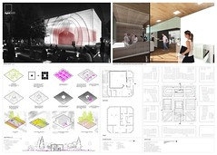 Winn Park Design Competition (Dreyfuss + Blackford Architecture) Tags: aiacv design midtown association partnership parks city sacramento civic engagement gary lewis 2017 dreyfuss blackford architecture architects emerging professionals aia central valley associate