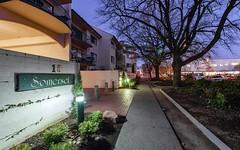 115/15 Jardine Street, Kingston ACT