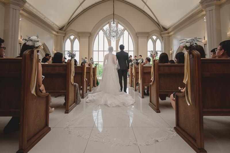 翡麗詩莊園婚攝,翡麗詩莊園婚宴,翡麗詩莊園教堂,吉兒婚紗,新祕minna,翡麗詩莊園綠蒂廳,Staworkn,婚錄小風,MSC_0032