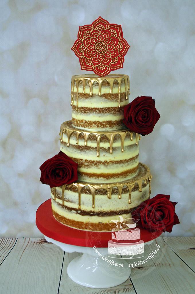 The World S Best Photos Of Hochzeitstorte And Wedding Flickr Hive Mind