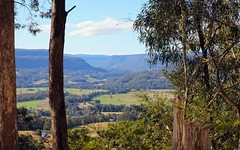 1045C Moss Vale Road, Kangaroo Valley NSW