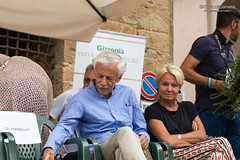 Castelbuono_gara_2017-1-399