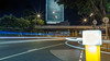 Hong Kong Cityscape 3 (j_chim09) Tags: 攝影發燒友 hongkong hk lighttrail light longexposure city street urban cityscape cars transportation nighttime night road buildings landscape cinematic canon