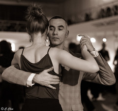 Tango is full of ... n°26