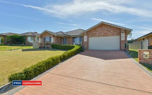 49 Warwick Road, Tamworth NSW