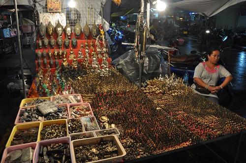 hua hin - thailande 24