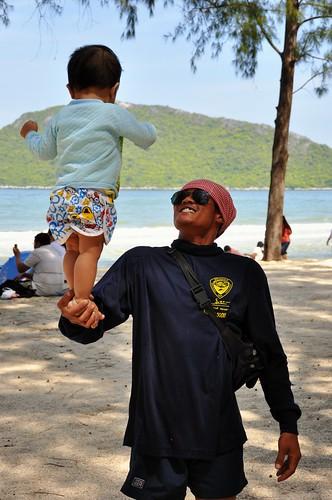 parc national sam roi yot - thailande 43