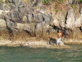 krabi - thailande 41