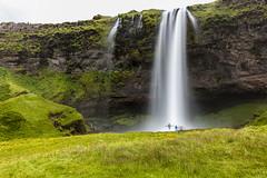 Seljalandsfoss (Role Bigler) Tags: canoneos5dsr ef401635lisusm iceland island landschaft langzeitaufnahme longexposure natur nature seljalandsfoss wasser wasserfall foss landscape manfrotto water waterfall