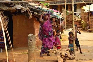 17-04-19 India-Orissa (224) Gandia R01