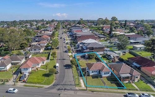 67 Military Rd, Merrylands NSW 2160
