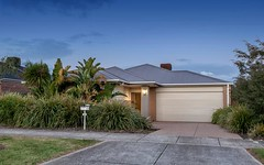 6 Graffs Avenue, Doreen VIC
