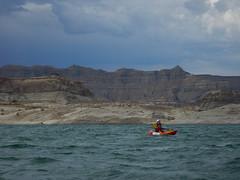 hidden-canyon-kayak-lake-powell-page-arizona-southwest-0900