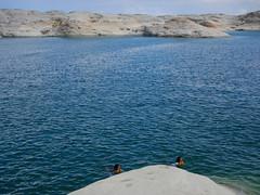 hidden-canyon-kayak-lake-powell-page-arizona-southwest-0884